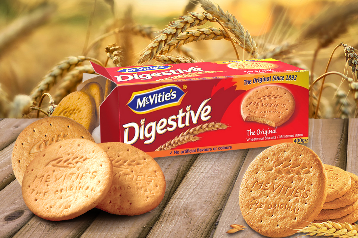 slide home page mcvities cyprus 2018